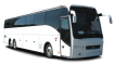 bus-png-4